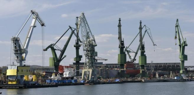 Stocznia Gdańsk SA należy do dwóch akcjonariuszy: spółki Gdańsk Shipyard Group (75%) oraz należącej do Skarbu Państwa ARP (25%).