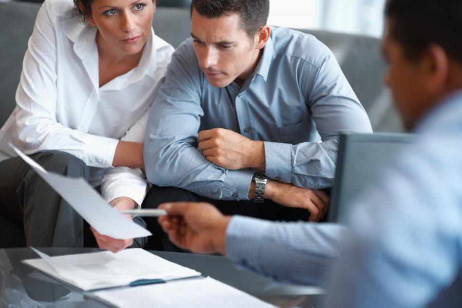 kredyt, nieruchomości