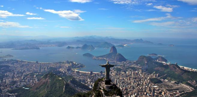 Kontrakt z Brazylią oznacza prestiżowe zwycięstwo Boeinga nad jego największym rywalem, europejskim Airbusem.
