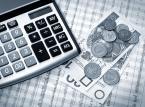Pomniejszanie kosztów jest niewykonalne. Firmy produkcyjne i handlowe nie wiedzą, jak rozliczyć podatek