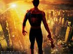 "8. Spider-Man 2<br /><iframe width=""480"" height=""270"" src=""http://www.youtube.com/embed/enmFqm_N_ZE"" frameborder=""0"" allowfullscreen></iframe>"