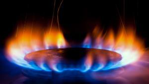 Za jakość i bezpieczeństwo usług rozliczeniowych na rynku gazu TGE będzie odpowiadała Izba Rozliczeniowa Giełd Towarowych (IRGiT).