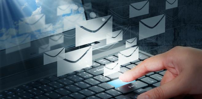 Do Prokuratury Krajowej przekazało łącznie 246 spraw od przedsiębiorców, którzy otrzymali pisma i emaile z takimi wezwaniami.