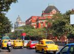 18. Kalkuta - 15,7 mln mieszkańców.