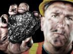 Pracownicy boją się, że plany udziału firmy energetycznej w ratowaniu Katowickiego Holdingu Węglowego będą oznaczać dla niej ograniczenie inwestycji i wydobycia.