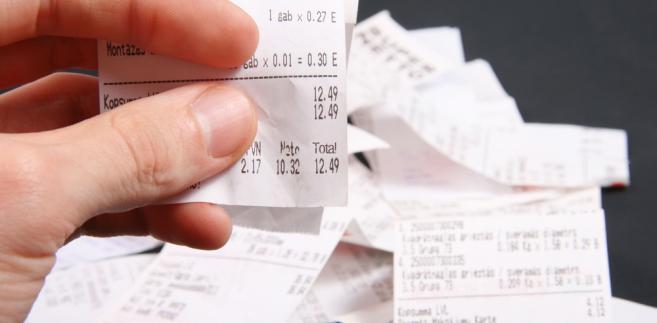 Informacja o wystawcy to nie jedyna informacja, którą musi zawierać paragon fiskalny. Równie ważne są dane na temat towaru lub świadczonej usługi a także unikatowy numer kasy